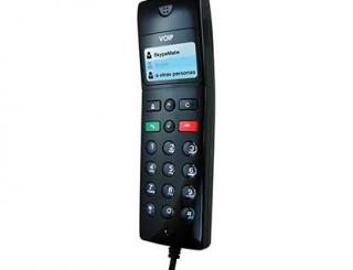 USB-P10DHCW.jpg